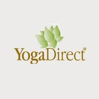 YogaDirect Coupon Code