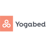 Yogabed Coupon Code