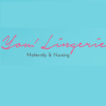 You Lingerie Coupon Code
