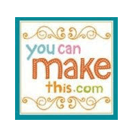 YouCanMakeThis Coupon Codes