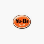 Yu-Be Coupon Code