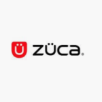 ZUCA Coupon Code