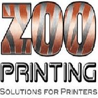 Zoo Printing Coupon Code