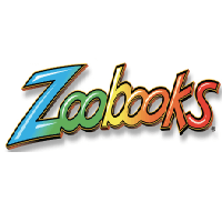 Zoobooks Coupon Code