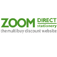 Zoom Direct Coupon Code