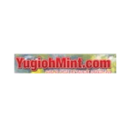 yugiohmint coupon code