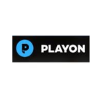 PlayOn Coupon Code