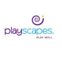 Playscapes Coupon Code