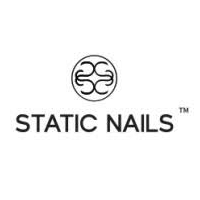Static Nails Coupon Code