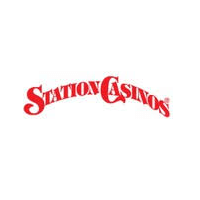 Station Casinos Coupon Codes
