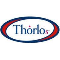 Thorlo Coupon Code