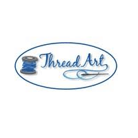 Thread Art Coupon Code