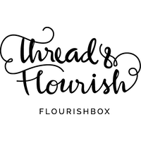 Thread & Flourish Coupons