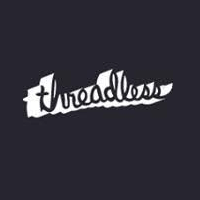 Threadless Coupon Code