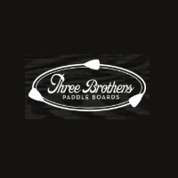 Three Brothers Boards Coupon Code