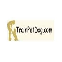 Train Pet Dog Coupons
