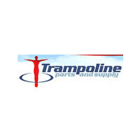 Trampoline Parts & Supply Coupon Code
