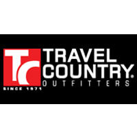 Travel Country Coupon Codes