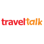 Travel Talk Tours Coupons