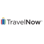 TravelNow Coupons