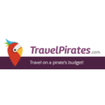 TravelPirates Coupon Codes