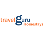 Travelguru Coupon Code