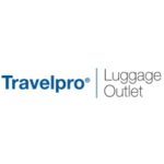 Travelpro Luggage Outlet Coupon Code
