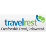 Travelrest Coupon Code