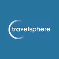 Travelsphere Coupon Code