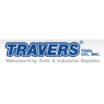 Travers Tool Co. Coupon Code