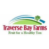 Traverse Bay Farms Coupons