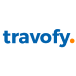 Travofy Coupon Code