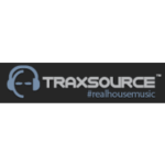 Traxsource Coupon Code