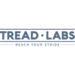 Tread Labs Coupon Code