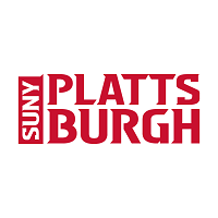 plattsburgh state university bookstore Coupon Code