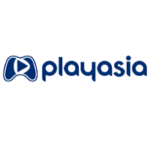 play-asia.com coupon