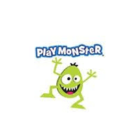 playmonster coupon code