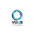 vousvitamin Coupon Code