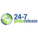 24-7 Press Release coupon code