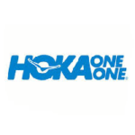 Hoka One CA Coupon Code