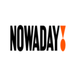 Nowaday Coupon Code