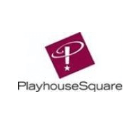 PlayhouseSquare Coupon