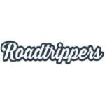 Roadtrippers.Com promo Code