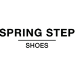 Spring Step Shoes Coupon Code