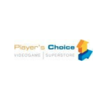 Players Choice Video Games coupon