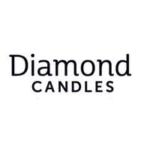 Diamond Candles Coupon Code