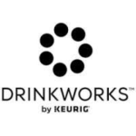 Drinkworks Coupon Code