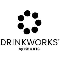 Drinkworks Coupon Code