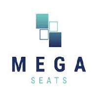 MEGAseats coupon code