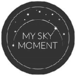 My Sky Moment Coupon Code